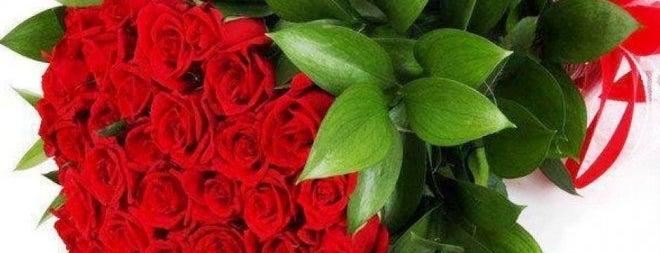 """Салон-магазин цветов и подарков """"FloriLove"""" is one of Sonya : понравившиеся места."""