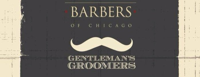 State Street Barbers is one of Chicago.