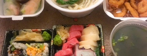 Mandarin Court Restaurant is one of KaeLynさんの保存済みスポット.