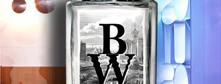 Los Zuritos is one of Madrid ♥ Bayswater Gin.