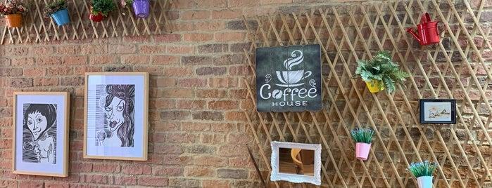 Fazenda Paradiso Café is one of Padocas/cafeterias.