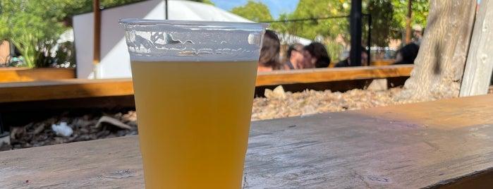 Bottlecraft Beer Shop is one of San Diego To-Do List.