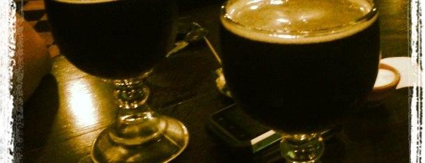 Bar El Portal is one of Bar hoppin!!.
