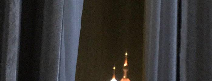 etsikafelab is one of Ali'nin Kaydettiği Mekanlar.