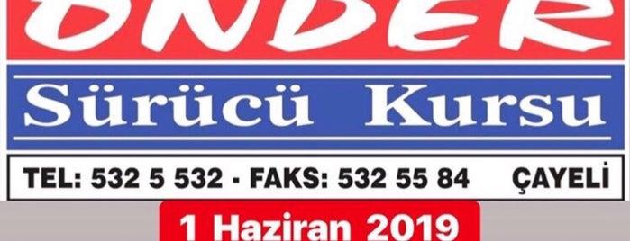 Emin Balıkçılık is one of Şahin Görün: сохраненные места.