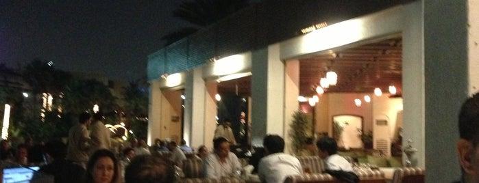 Al Khaima is one of Dubai Food 3.