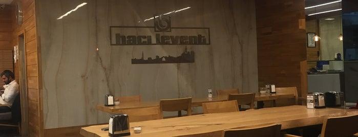 Kadayıfçı Hacı Levent is one of diyarbakır.