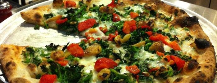 Pizzalina is one of Posti che sono piaciuti a William.