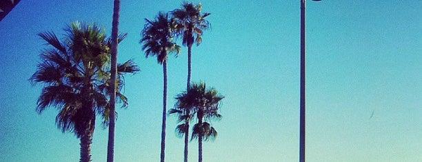 Newport Beach Boardwalk is one of California Memories 🌴☀️🏄🇺🇸.