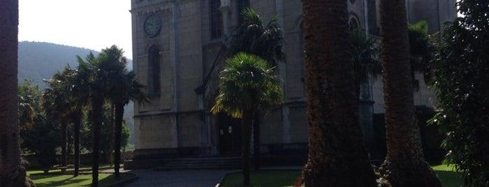 El Pito is one of Lugares favoritos de Ysabel.