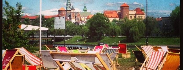 Poland Trip