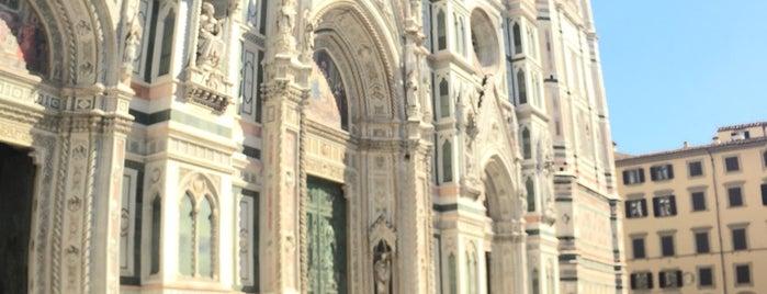Panini Toscani is one of Lugares favoritos de Leonardo.