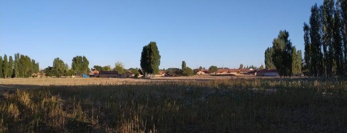 Çayırbaşı is one of Kütahya | Altıntaş İlçesi Köyleri.