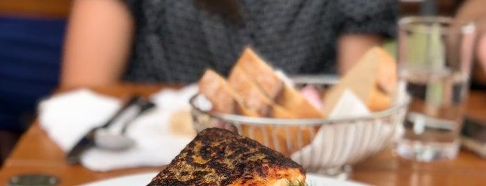 Café Skansen is one of Posti che sono piaciuti a Regina.