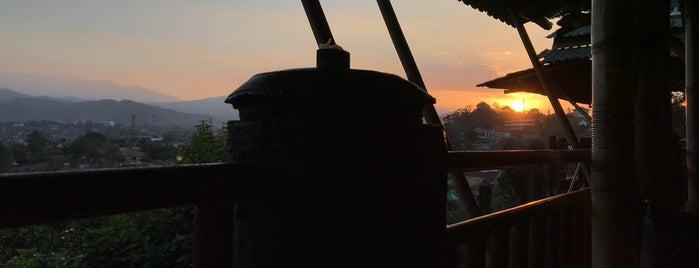 Waroeng DIGGERS is one of Tempat yang Disimpan Ajenkk.