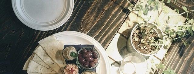 Radost fina kuhinjica is one of food.