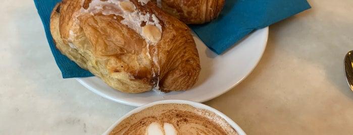 Café Bretelles - Petite France is one of strasbourg.