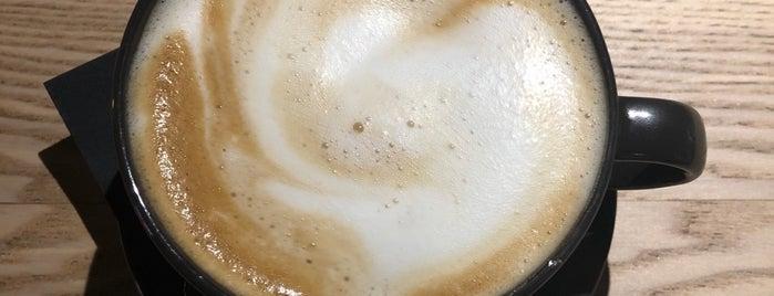 Bro's Coffee & Kitchen is one of Marie'nin Beğendiği Mekanlar.