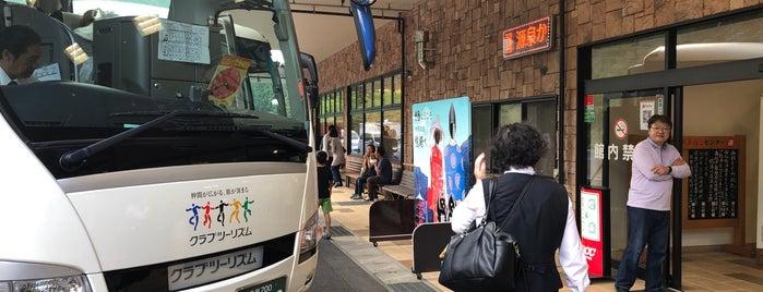 那智かまぼこセンター is one of 和歌山.