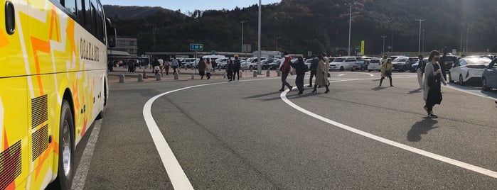 京丹波マルシェ is one of สถานที่ที่ Shigeo ถูกใจ.