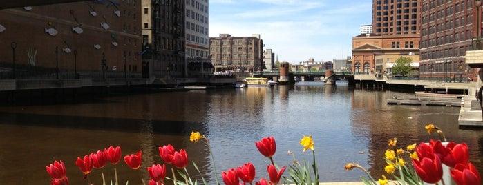 John Hawks Pub is one of Milwaukee's Best Spots!.