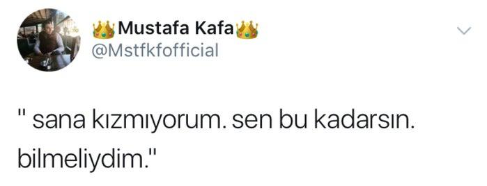 Kale Geçit Fırın - Ambaryolu is one of Yalçınさんのお気に入りスポット.