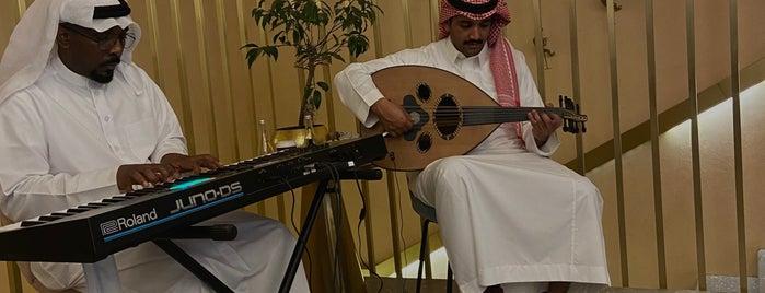 PATTIS is one of Riyadh 🇸🇦.