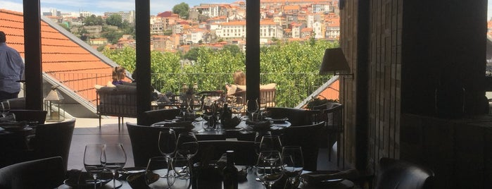 Enoteca 1756 is one of Azores, Porto, and on the road.