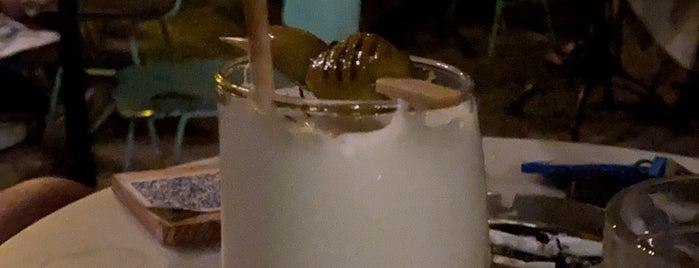Kraft Beer & Cocktails is one of Ayvalik.