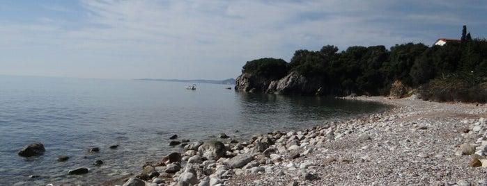 Chrani is one of Orte, die Stefanos gefallen.