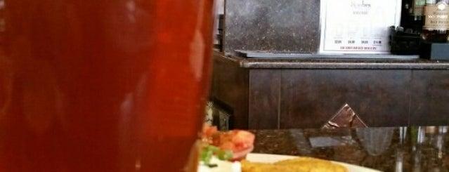Spokes Pub & Grill is one of Posti che sono piaciuti a Scott.