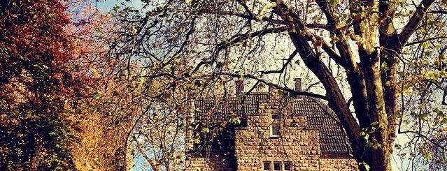 Holzwickede is one of Lugares favoritos de 83.