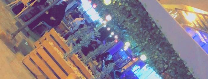 ضيعتنا is one of Riyadh.