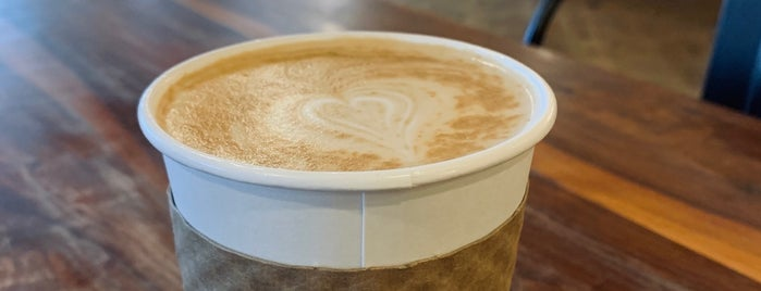 Pearland Coffee Roasters is one of Places To Visit In Houston.
