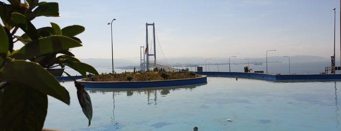 Günaydın is one of Orte, die Ali Can gefallen.