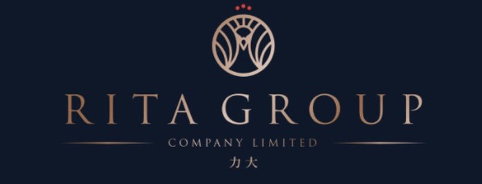 RITA GROUP co.,Ltd. is one of Rita's Places.