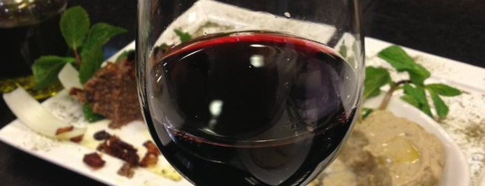 Na Trilha do Vinho is one of Fabioさんのお気に入りスポット.