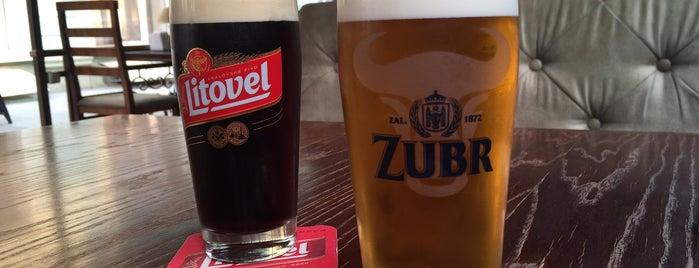 Volta Craft Beer Bar is one of Locais curtidos por Марина.