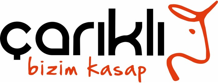 Bizim Kasap Carikli is one of Fethiye.