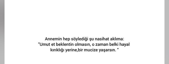 Ballı Business Center is one of Posti che sono piaciuti a Mehmet Gazi.