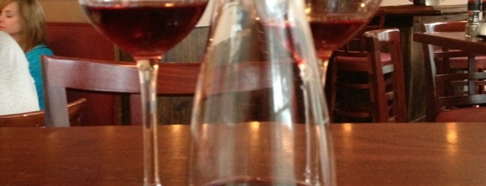Wine World is one of Best Sunday brunch in Rosemary Beach, FL, 30A.