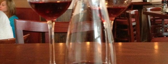 Wine World is one of Locais curtidos por Chris.