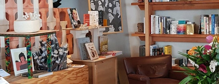 The Workshop Residence is one of BAY-ACTIVITY-art.