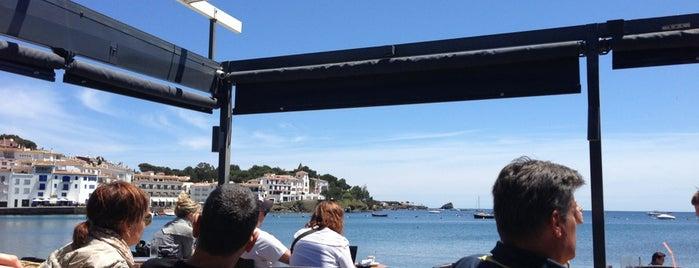 Bar Boia is one of Alberto : понравившиеся места.