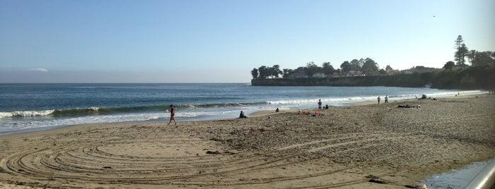 Ocean Pacific Lodge is one of สถานที่ที่ Chloe ถูกใจ.