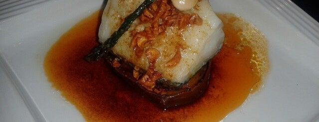 Restaurant El Castell is one of Ocasió Esp..