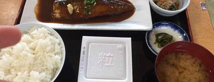 酒蔵 ごたん田 is one of 西五反田ランチマップ.