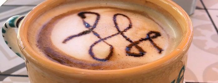 El Cafe de Bucerias is one of Bucerias 2021.