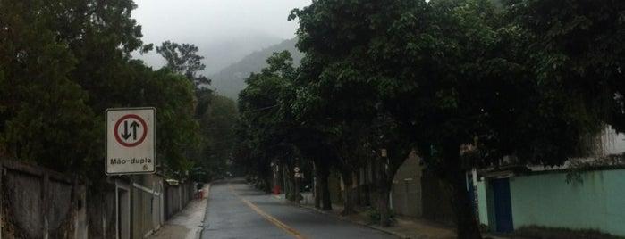 Vital Fit Rio - Treinamento de Ciclismo is one of Guide to Rio de Janeiro's best spots.