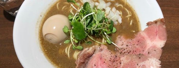 Nemuru is one of 行きたいお店.